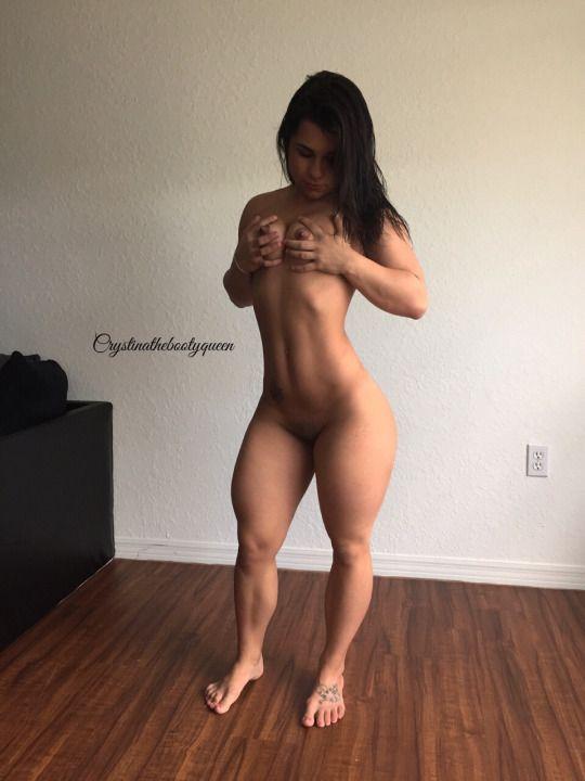 Imagem de mulheres novinha pelada les shes hot!