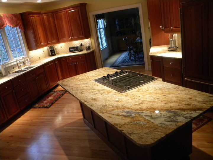 Granite Countertops | Granite Countertops, Marble Countertops, And Quartz  Countertops ... | Counter Top Colors | Pinterest | Granite, Marble  Countertops And ...