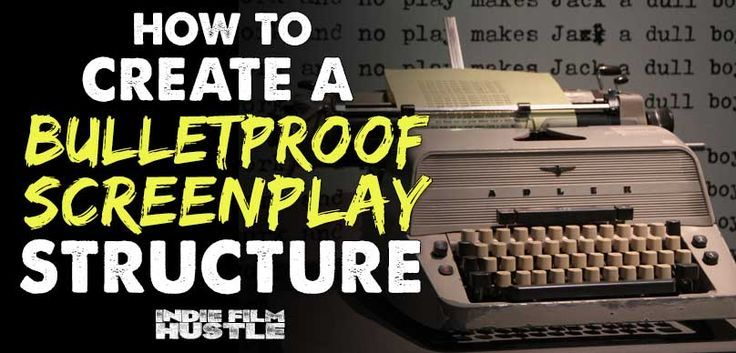 help writing a screenplay Former mgm film executive stephanie palmer explains how to write a screenplay you can sell to read books about screenwriting and tv writing to help you learn.