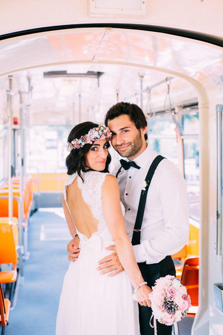 Brasilianisch-Deutsche DIY Hochzeit in Augsburg mit Carito Photography - veröffentlicht auf dem Hochzeitsblog Evet ich will #diy #hochzeit #diyhochzeit #multikultihochzeit #multikulturellheiraten #multikulti #realwedding #evetichwill #hochzeitsblog #caritophotography