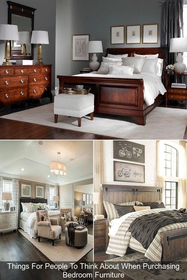 Dresser And Nightstand Set Bedroom Furniture Sets Near Me Bedroom Furniture Full Size Beds In 2020 Furniture Bedroom Furniture Design Bedroom Furniture