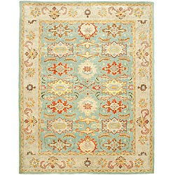 1000 Images About Rugs On Pinterest Wool Trellis Rug