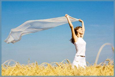 At the Risk of Staying Fresh & Dry: Using Antiperspirants vs. Deodorants