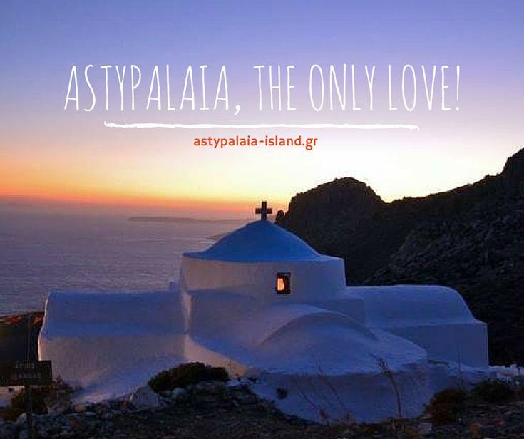 Spread the Love!  #astypalaia #visitgreece #aegeansea #greece #travel #astipalea