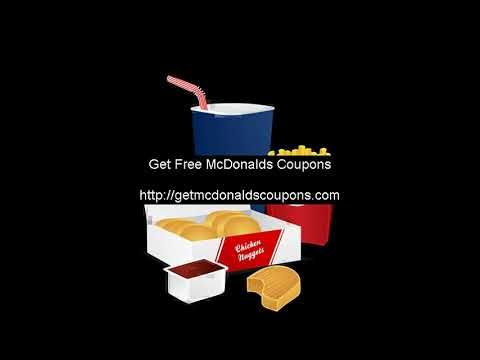 get mcdonalds coupons in the mail - (More info on: http://LIFEWAYSVILLAGE.COM/coupons/get-mcdonalds-coupons-in-the-mail/)