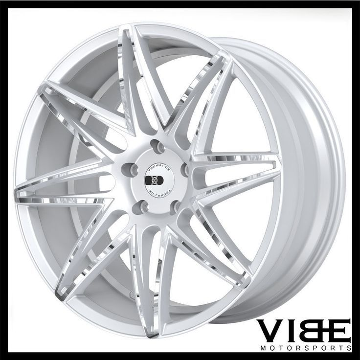 "Awesome Cars accessories 2017: 22"" XO DUBAI SILVER CONCAVE WHEELS RIMS FITS MERCEDES G500 G55 G550 G63 #XO...  Mercedes Check more at http://autoboard.pro/2017/2017/04/06/cars-accessories-2017-22-xo-dubai-silver-concave-wheels-rims-fits-mercedes-g500-g55-g550-g63-xo-mercedes/"