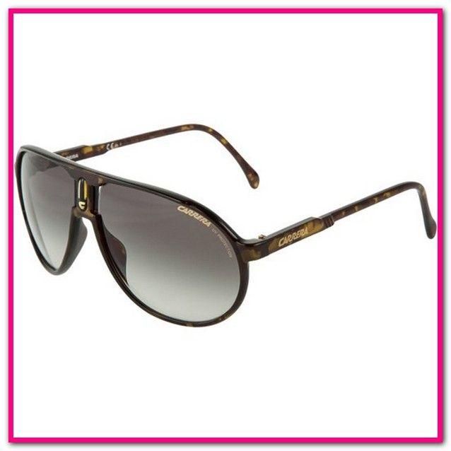 Sonnenbrille Mit Sehstärke Fielmann Preise | La