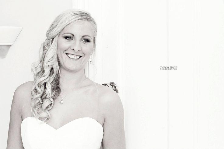 UK #wedding