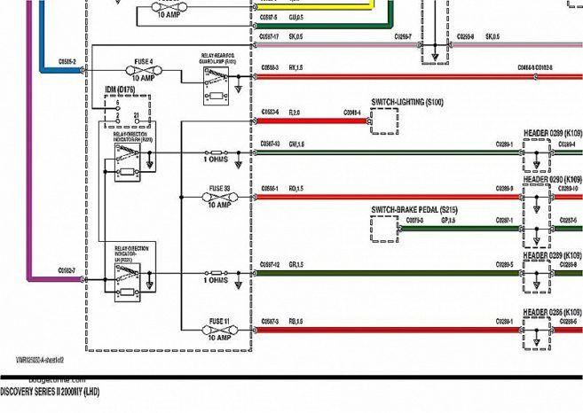 50 Electric Motor Brake Wiring Diagram Td1o