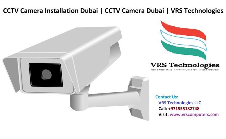 Are you looking for setup cctv camera installation in office, home or other places? Reach VRS Technologies for Leading and Expert CCTV Camera Installation Service provider in Dubai. For CCTV Camera Installation Dubai, Call us @+971555182748. Visit us at https://www.vrscomputers.com/services/cctv-camera-installation-dubai