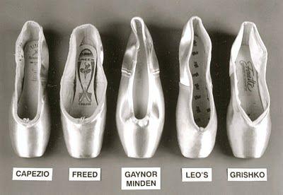 ...: Design Shoes, Points Shoes, Shoes Branding, Shoes Design, Kids Shoes, Girls Shoes, Gaynor Minden, Ballet Shoes, Toe Shoes