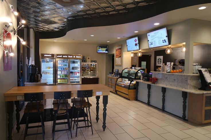 11 best images about food beverage doubletree orlando for Fresh fish market orlando
