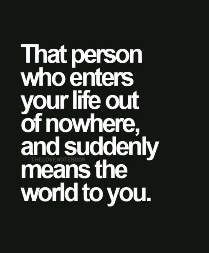 Quotes About People Who Notice: 25+ Best Ideas About All Alone On Pinterest