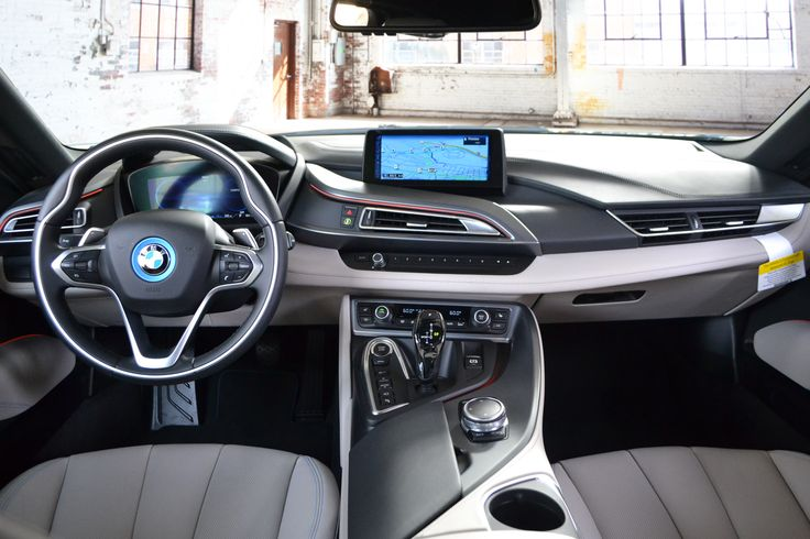 Used Cars Hawaii >> 17 Best images about BMW i8 on Pinterest | Amazing cars, Cars and Posts