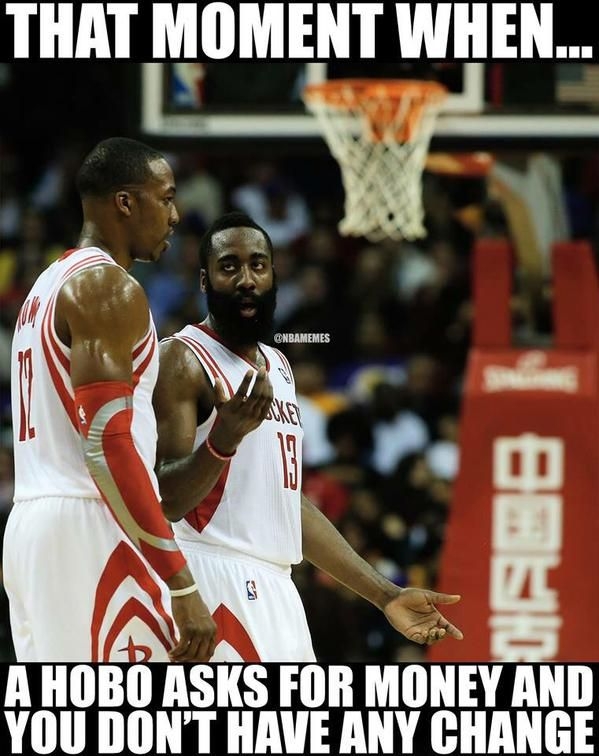 RT if you see it. #Rockets - http://nbafunnymeme.com/nba-memes/rt-if-you-see-it-rockets