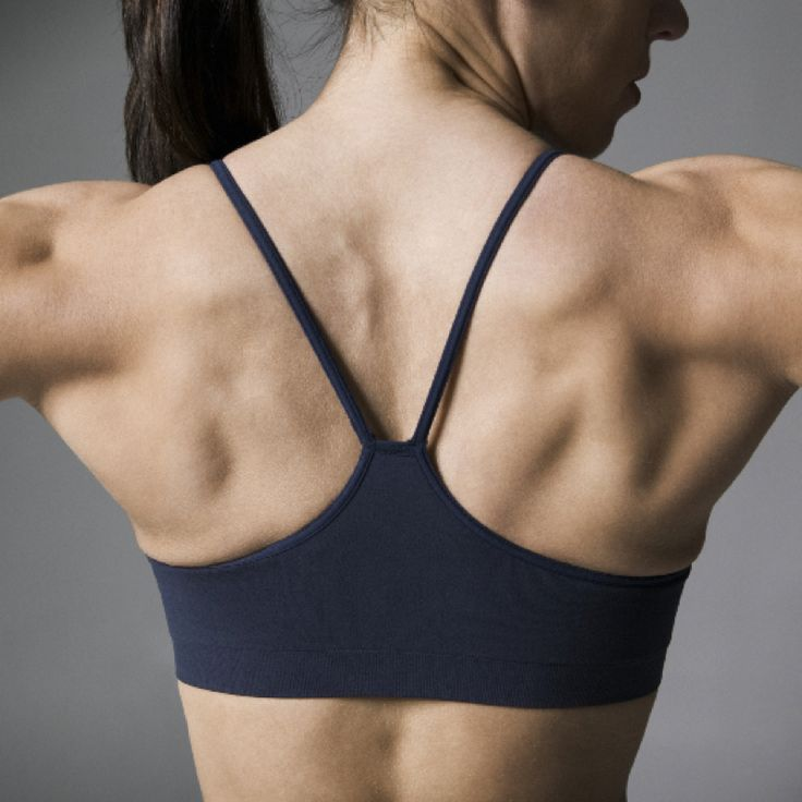 3 Reasons to Work Your BackBack Exercises, Fit, Workout For Beach, Back Workout With Weights, Exercies For A Strong Back, Hunch Back Exercies, Lose Weights, Healthy Food, Weights Loss