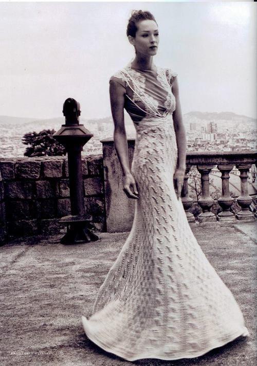 KV Couture