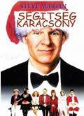Karácsonyi filmek