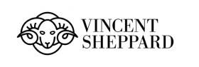 VINCENT SHEPPARD – Exhibitors – MAISON&OBJET PARIS