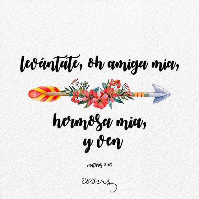 ¡Deje esta impresión de la biblia ser su recordatorio que Jesús ❤️le llama HERMOSA! Él sabe que tienes belleza, Él sabe que tus cualidades le dan gran placer, Él sabe que eres una delicia, que eres excelente, maravilloso y muy agradable. Cantares 2:10 Mi amado me dijo: «Acompáñame, amada mía; ¡ven conmigo, bella mujer!