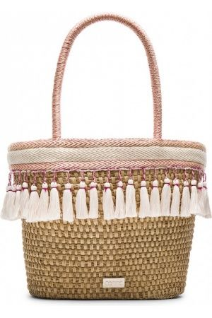 Women Beach Bags - Beach Bag