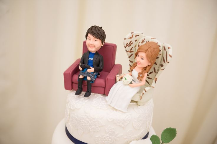 up chairs wedding cake topper up themed cake toppers disney up caketopper 21503
