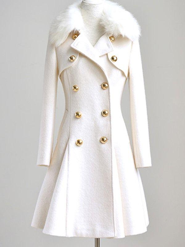 11 best Cute Coats images on Pinterest