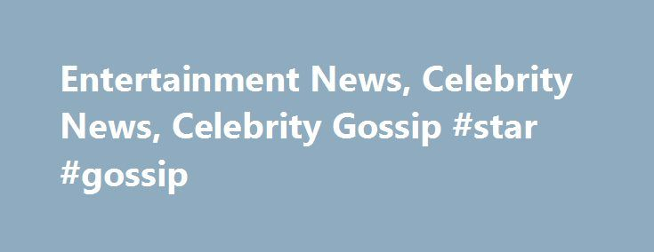 Entertainment News, Celebrity News, Celebrity Gossip #star #gossip http://entertainment.remmont.com/entertainment-news-celebrity-news-celebrity-gossip-star-gossip-2/  #star gossip # Translate to English Translate to English This content is available customized for our international audience. Switch to US edition? This content is…