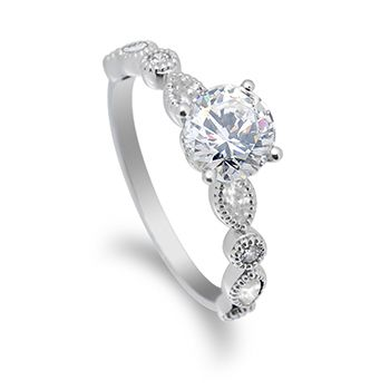 90 best Ring Fling images on Pinterest Jewelry Rings and