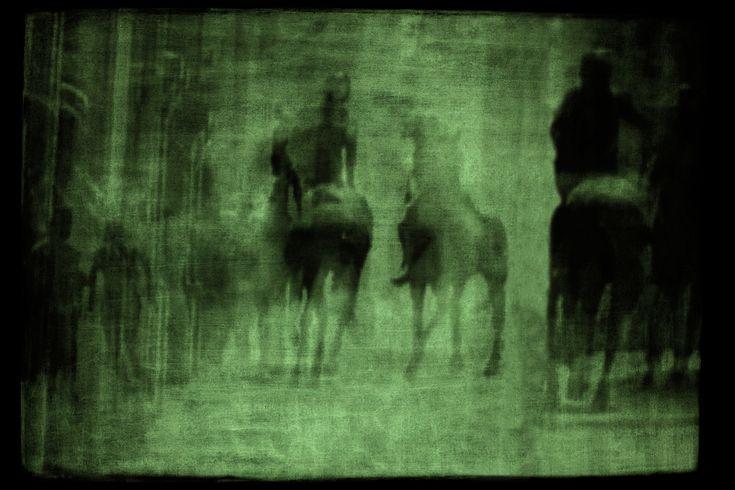 Hugo Aveta, Untitled #3, Ritmos primarios, la subversiòn del alma series, 2013, courtesy NextLevel Galerie