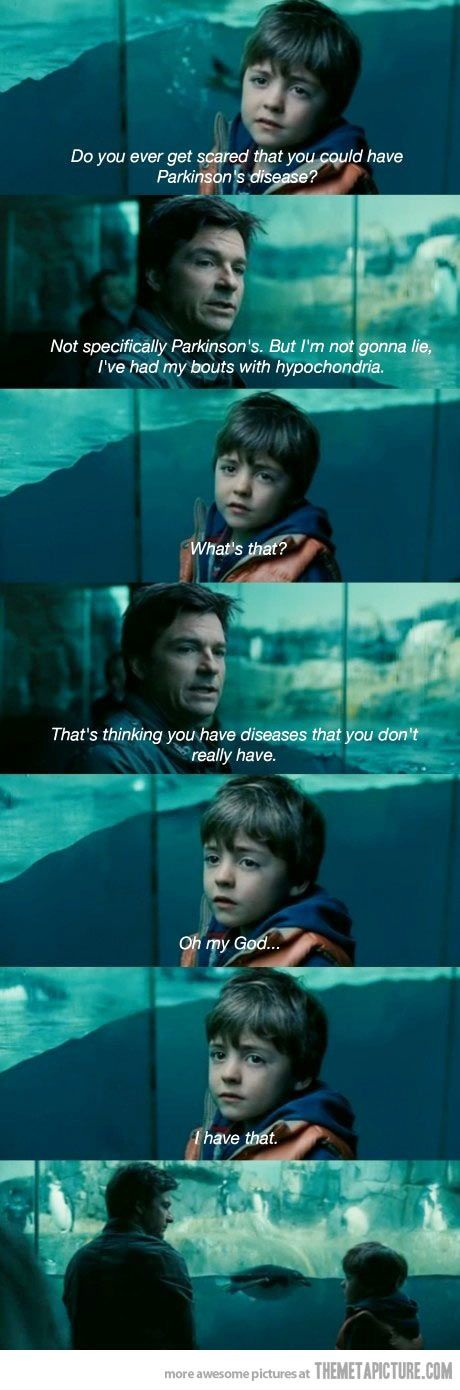 one of the best parts of the movie.