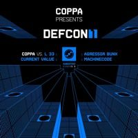 Coppa & Agressor Bunx - Bear Fight - (OUT NOW on Subsistenz) by MC Coppa on SoundCloud
