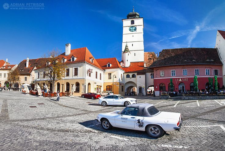 All sizes | sibiu (4) | Flickr - Photo Sharing!