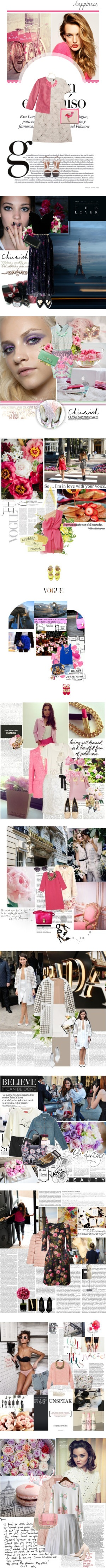 """""""In love 16 *-*"""" by rikka-alethea ❤ liked on Polyvore"""