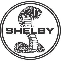 Best 25 Shelby Logo Ideas On Pinterest Shelby Cobra Gt500 Ford