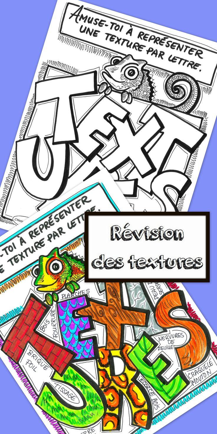 best prenom images on pinterest art activities names and