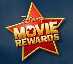 More Disney Movie Rewards Codes! | Grocery Shop For FREE!!