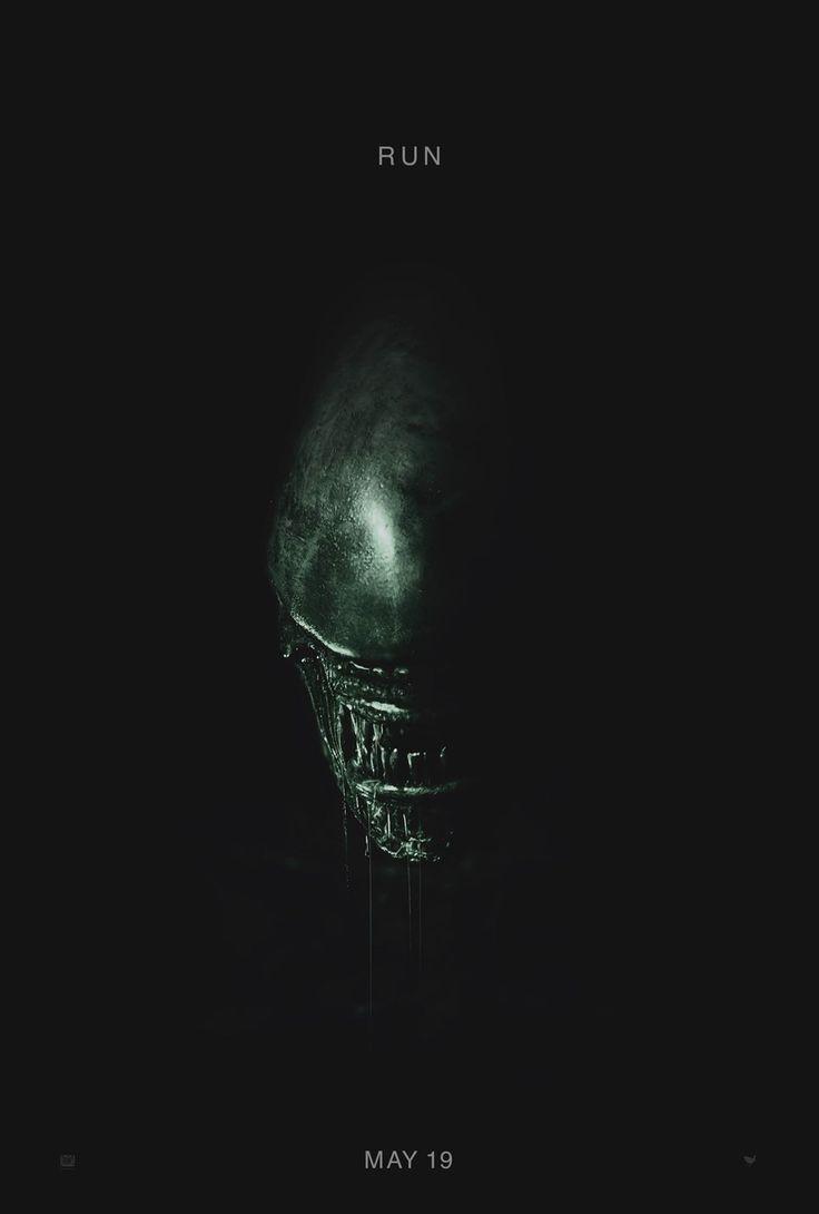 alien covenant cpasbien