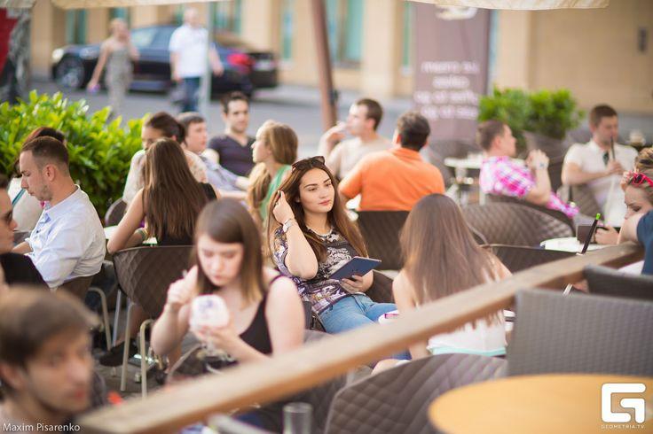 ice cream at #cacaopraha #prague #praha #czechrepublic #homemade #czech #czechia #praha #cake #homemadecake #cafe #cafeprague #cafepraha #icecream #icecreamcup #icecreampraha #icecreamprague