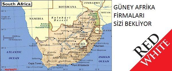 """Talep:Bebek bezi almak istiyoruz - Güney Afrika Cumhuriyeti Miktar: 1 Konteyner(20"""") http://www.redwhitetrade.com/tr/rat/alim-talepleri.html…"""
