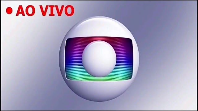 Assistir Globo Online 24 Horas Ao Vivo Em 2020 Com Imagens