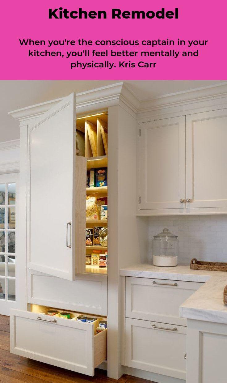 Small kitchen ideas apartment kitchen ideas inspiration kitchen kitchendesign kitchendecor kitchenlife kitchens kitchenset kitchenremodel