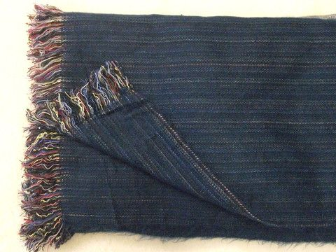 Alpaca Wraps – Real Wool Shop
