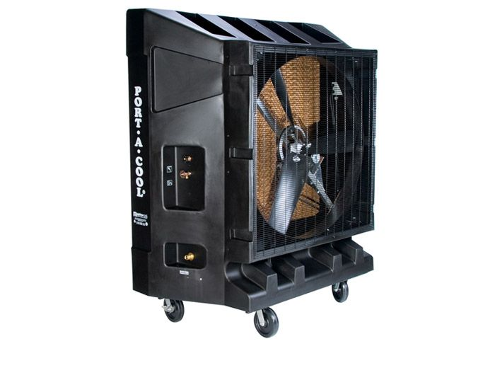 1000+ Images About Outdoor A/C Units On Pinterest