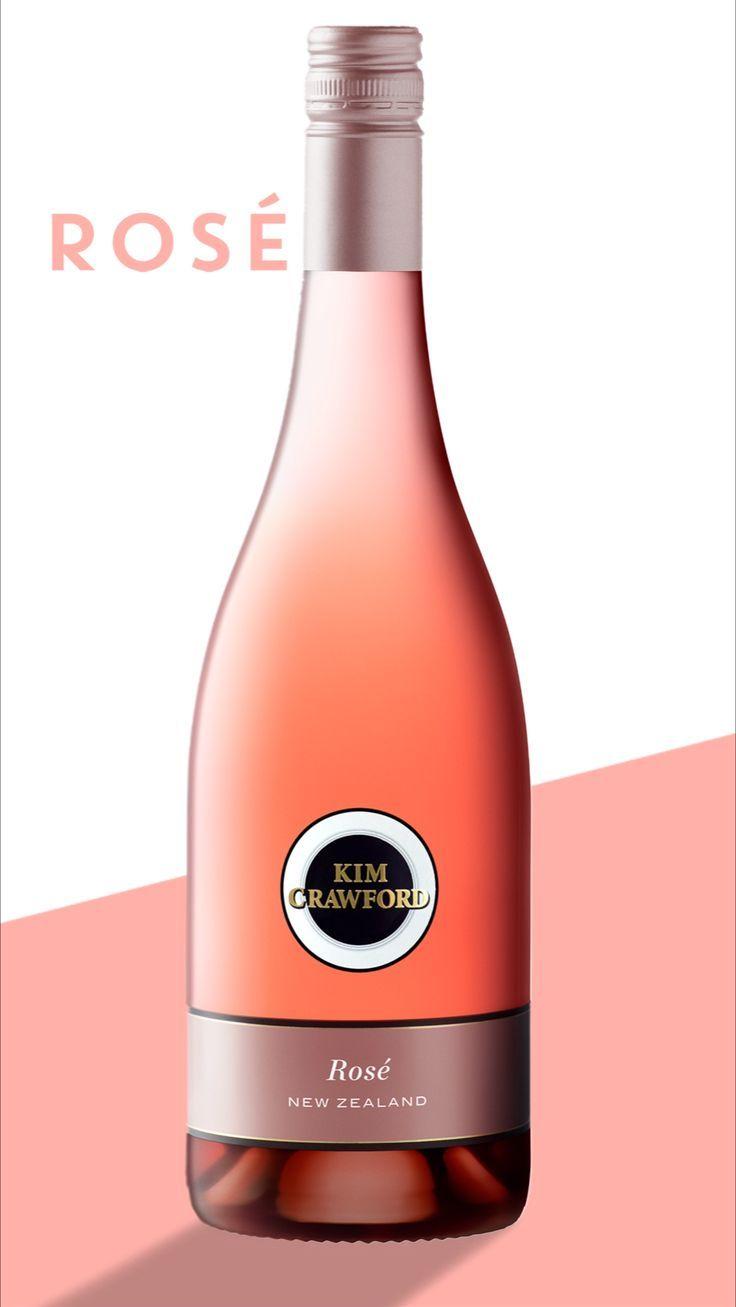 Nashe Lyubimoe Vremya Goda Legko Rozovoe Vremya Goda Sdelaj Eto Potryasayushe S Kim Krouford Vremya Goda Kim Kr Sparkling Wine Drinks Wine Drinks Girly Drinks