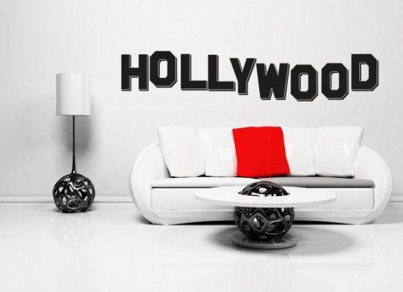 Chambre Deco Hollywood : Les meilleures images à propos de chambre hollywood sur