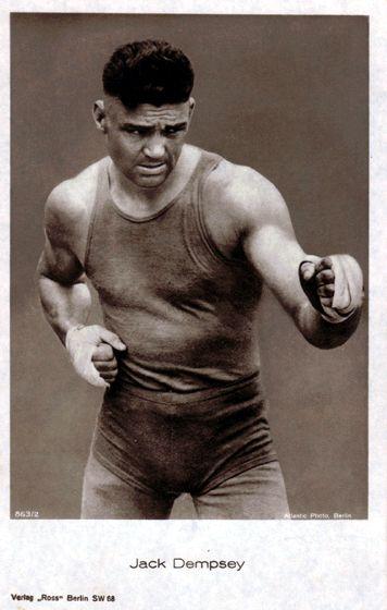 96 best Boxing legends images on Pinterest Combat sport, Martial - best of boxing blueprint meaning