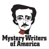 Mystery Writers Of America Best First Novel Competition