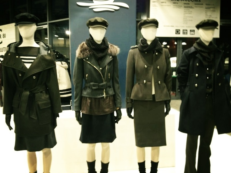 Fashionweek - Premium Berlin. #fashionweek #fashion #berlin #styles #trends #mode #woman #man #clothes