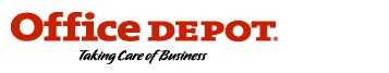 Office Depot's Top 20 Ways to Go Green at Work
